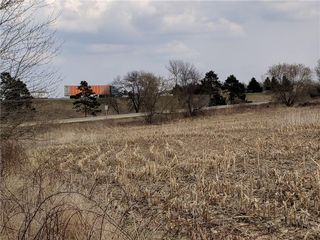 6.22Acres E County Rd HH Road