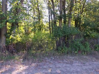 LOT 1 170TH AVE