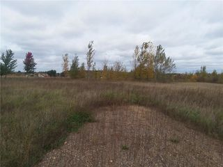 Lot 3 120th Ave