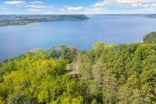 10.23 Acres West Bluff Road S.