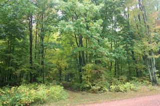 4.8 Acres SPLIT ROCK LANE
