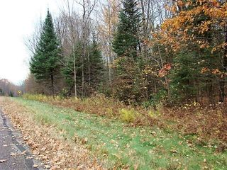00 PINE RIVER ROAD #Lot 26 of whispering Unit Lot 26 of whispering