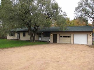 4738 STATE HIGHWAY 13