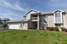 6975 S Rolling Meadows Ct