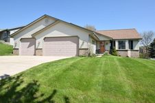 1317 Wolf DR