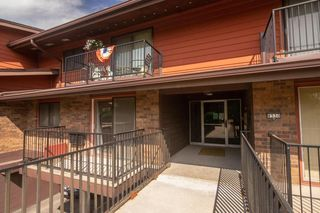 8530 W Waterford Ave #1 Unit 1