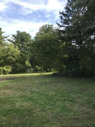 4986 S Small Rd #Lot 3 Unit Lot 3