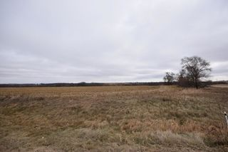 Lt0 HWY 33 and Freedom Rd #62.8 Acres Unit 62.8 Acres
