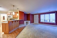 200 James St #F Unit F