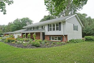 119 Wolf Dr
