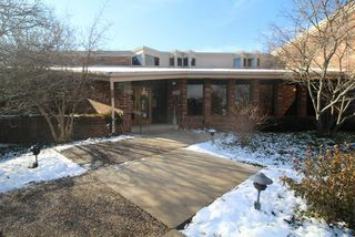 425 W Willow Ct #253 Unit 253