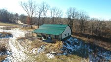 S8184 Peterson RD