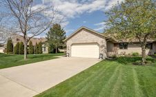 403 Green Valley Dr