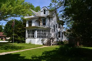 Waukesha Wi Real Estate Homes For Sale Estately