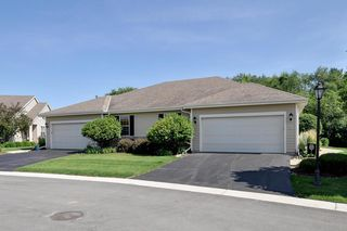Waterford, WI Real Estate & Homes for Sale - Estately