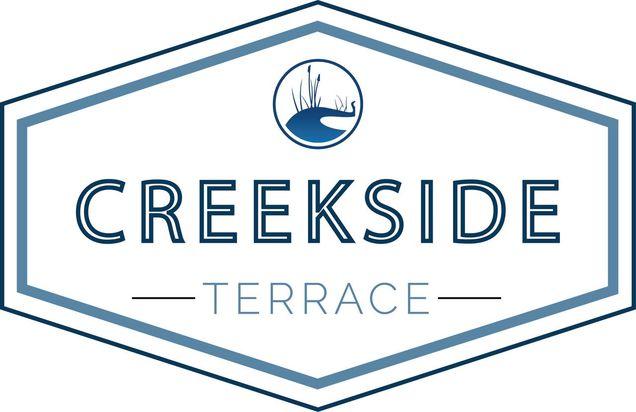 Lt7 Creekside Cir - Photo 1 of 1