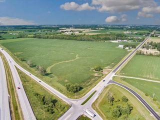 Lt0 County Road C