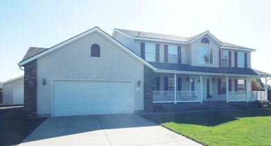 3000 W BAYBERRY CT