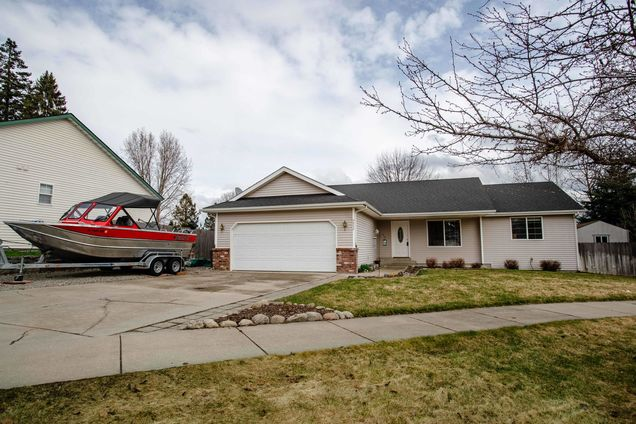See all homes in Hayden, ID. View all 23 photos. 103 19 3030 0 1554745847 636x435