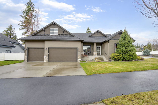 See all homes in Hayden, ID. View all 25 photos. 103 19 3131 0 1554909028 636x435