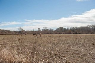753 Highway 22 Lot 2-A
