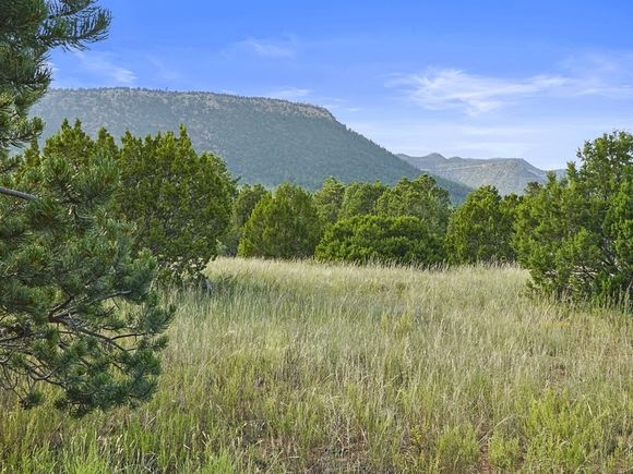 72 State Road 34 - Lot 3-B-4 - Photo 0 of 19