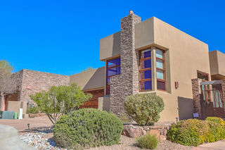 Legends At High Desert Albuquerque Nm Real Estate Homes For Sale