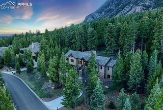 4970 Willow Stone Heights