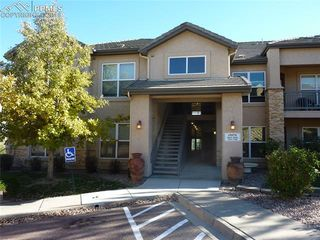 555 Cougar Bluff Point Unit 107