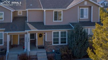 7072 Yampa River Heights