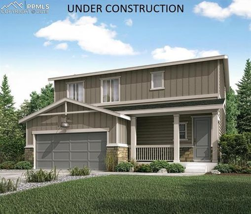 Groovy 7244 Boreal Drive Colorado Springs Co 80915 Mls 3534200 Download Free Architecture Designs Ferenbritishbridgeorg