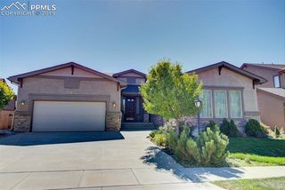 10023 Pinedale Drive