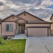 8113 Pinfeather Drive