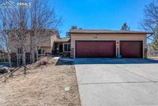 135 Beckwith Drive