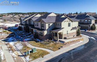 768 Vista Verde Heights
