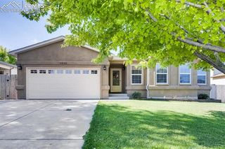 6648 Fountain Ridge Circle