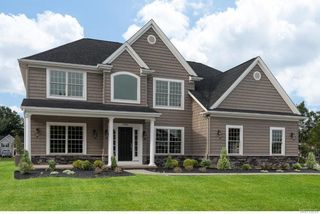 5938 Donegal Manor