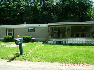 2789 Gile Hollow Road