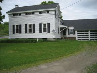 1189 State Route 41a