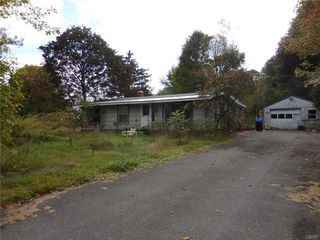 8080 Middle Road Unit SS