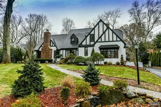 165 Pascack Road