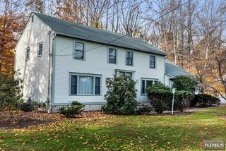 183 Chestnut Ridge Road