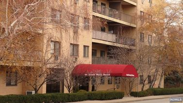 44 South Main Street Unit 6-J