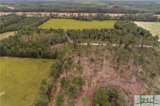 Lot 3 Hwy 46 Other