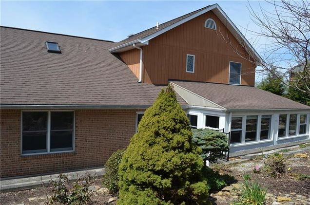 551 Austin St, Westmoreland County, PA 15601 - MLS# 1323420