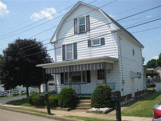 213 Crawford Avenue
