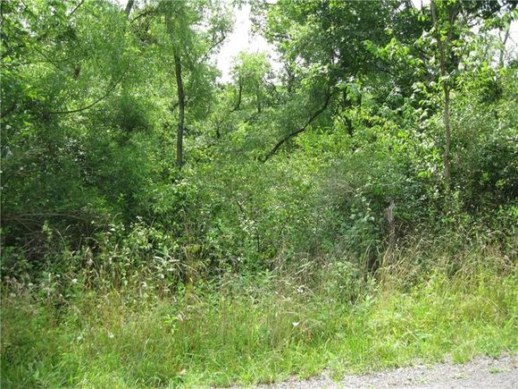 lot 9 new hope road, Butler County, PA 16057 - MLS# 1352150   Estately