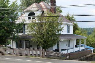 554 E Main Street