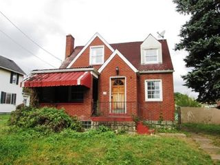 24 Clearview Ave