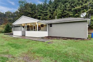 365 Spruce Hollow Rd